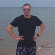 Кэп EcPlayz 29 Ростов-на-Дону
