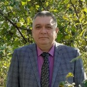 Александр 50 Нерюнгри