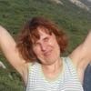 Татьяна, 44, г.Красноперекопск
