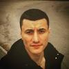 Артем, 20, г.Вроцлав