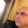 Алексей, 50, г.Феодосия