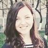 Оксана, 23, г.Киев
