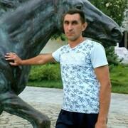 Виталик 45 Ростов-на-Дону