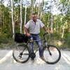 Алексей Алексеевич, 54, г.Вольск