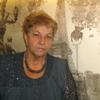 Ольга, 69, г.Кемерово