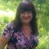 Yana, 58, Angarsk