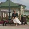 Ольга, 60, г.Оренбург