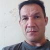Газинур, 42, г.Салават