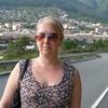 Ирина, 43, г.Находка (Приморский край)