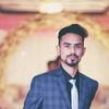 umar mughal, 24, г.Исламабад