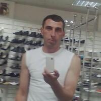 Михаил, 42 года, Рыбы, Омск