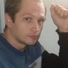 Миша, 35, г.Омск