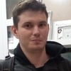 Олег Дмитриенко, 28, г.Черновцы
