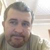 Саид, 35, г.Судак