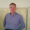 Влад, 51, г.Одесса