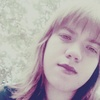 Vika, 19, г.Николаев
