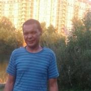 Дмитрий 43 Чебоксары