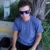 Дима, 23, г.Шахтинск