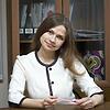 Yana, 39, Barabinsk