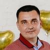Vladimir, 35, Semyonov