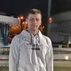 Антон, 25, г.Брест