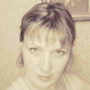 ТАНЕЧКА Б, 31
