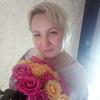 Ирина, 51, г.Клин
