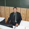 Эрнест Максин, 55, г.Саранск
