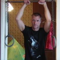 Вадим, 39 лет, Водолей, Северск