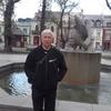 Valerij, 51, г.Debiec