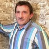 Mihail, 59, Lida