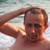 Fati, 39, Istanbul