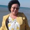 Марина, 56, г.Анапа