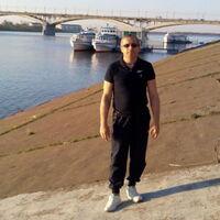 валера, 55 лет, Лев, Дзержинск