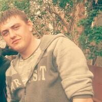 Виталя, 27 лет, Телец, Екатеринбург