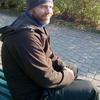 Sergei Kulik, 39, Харків