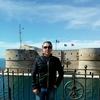 Денис, 41, г.Владивосток