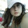 Anna, 24, г.Воронеж