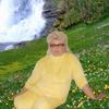 Валентина, 65, г.Николаев