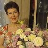 Елена, 55, г.Мантурово