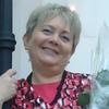 SVETLANA NIKOLAEVNA Sh, 60, Kondopoga
