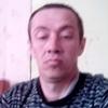 Dmitriy Burdukovskiy, 39, Konosha