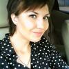 Наталья, 30, г.Киев