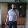 Дмитрий, 43, г.Харьков