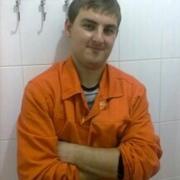 Сергій 26 Гайсин
