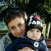 Анечка Ракова, 23, г.Богородицк