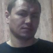 Александр Тимофеев 36 Батырева