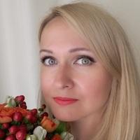 Natalia, 45 лет, Овен, Минск