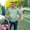 andrej, 36, г.Красноармейская