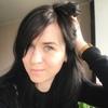 Nastya, 35, г.Париж